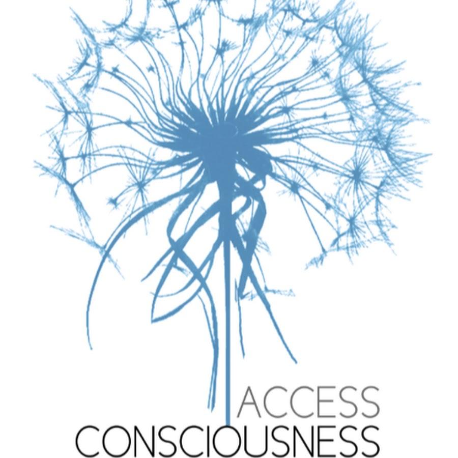 """Résultat de recherche d'images pour """"access consciousness"""""""