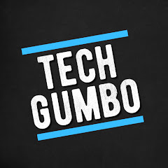 TechGumbo Net Worth