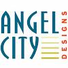 AngelCityDesigns
