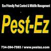 PestEzPestControl