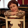Ольга Пикколо