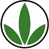 Herbalife Hlifepoint.it