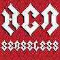 HCN Senseless (hcn-senseless)