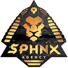 SPHNX Agency