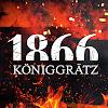 Königgrätz 1866
