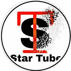 STAR TUBE Net Worth