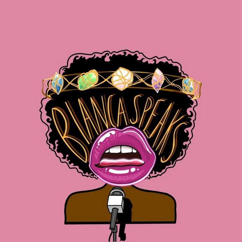 Bianca Speaks (bianca-speaks)