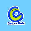 CARTOON STUDIO