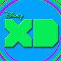 Disney XD Africa
