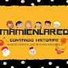 Mamienlared