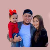 The LSX Family
