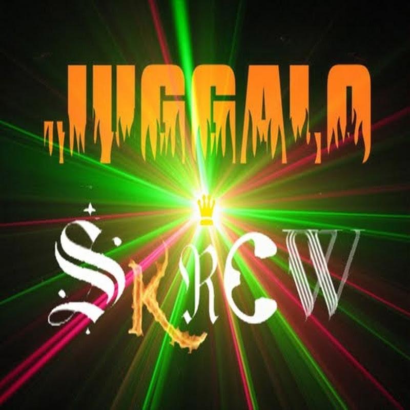 JuggaloSkrew