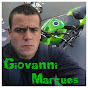 Giovanni Marques