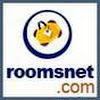 RoomsNetVideos