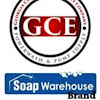 soapwarehouse