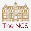 The NCS