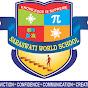 Saraswati World School (saraswati-world-school)