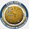 Payne ChapelTV