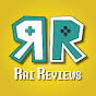 Rai Reviews (rai-reviews)
