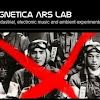 MAGNETICA Ars Lab