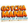 Gotchamania