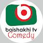 Boishakhi Tv Comedy
