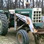Bandit Farmer