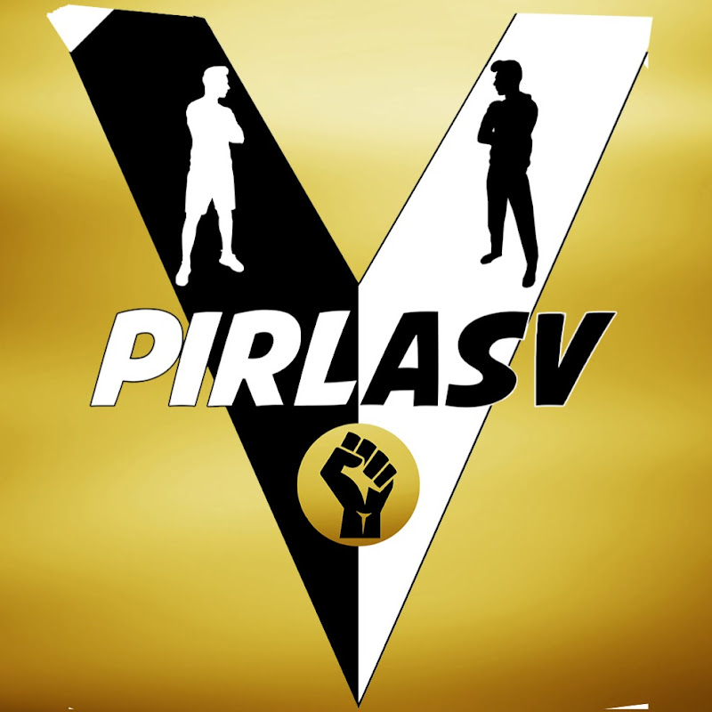 PirlasV