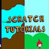 Learn Learn Scratch Tutorials