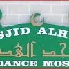 Masjid Alhuda