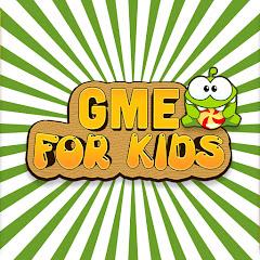 Cartoon For Kids TV Net Worth