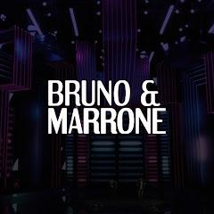 Quanto Ganha Bruno e Marrone