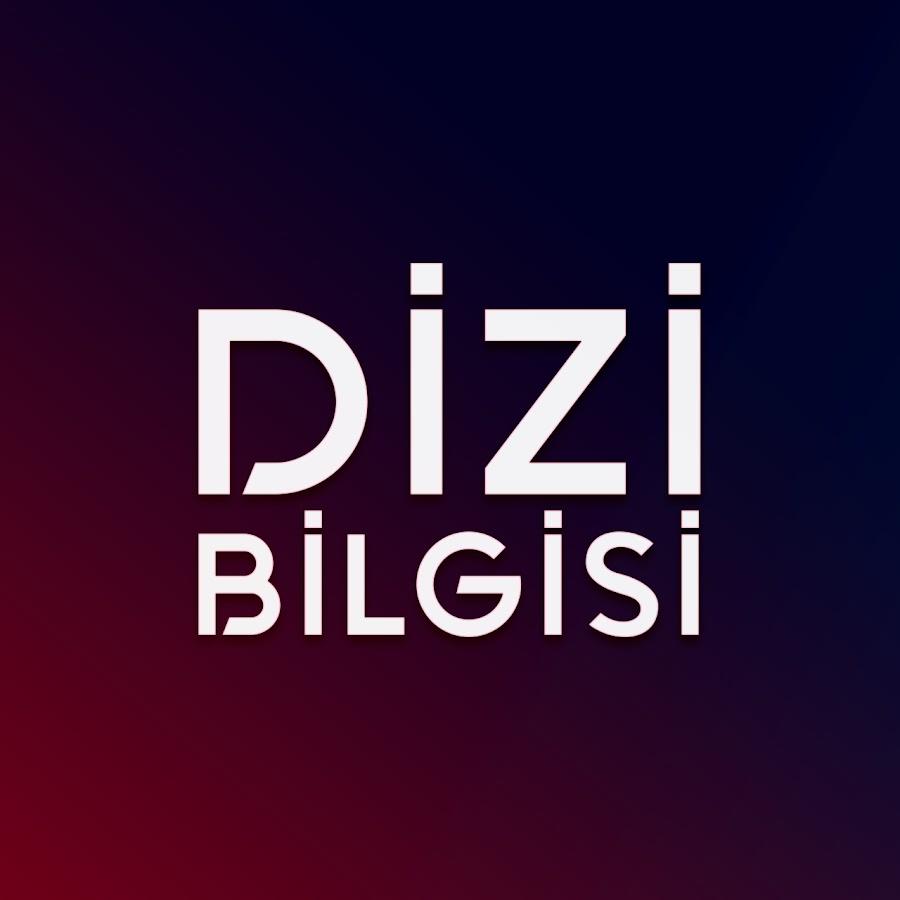 Turkish Series Information