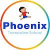 Phoenix Trampoline School