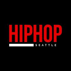HIP HOP SEATTLE
