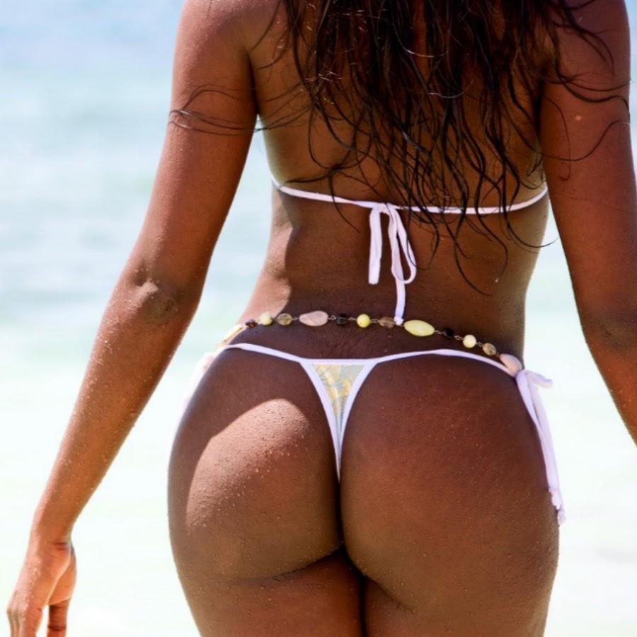 Бразильские черные попы — img 11