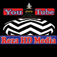 Reza HD Media