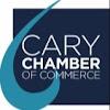 CaryChamber