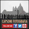 Fabrizio Capsoni