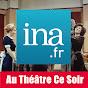 Ina Au Théâtre Ce Soir
