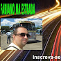 Fabiano na Estrada ( e
