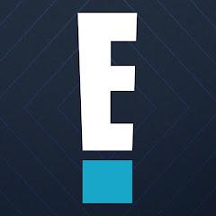 E! Online Asia