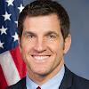 Rep. Scott Taylor