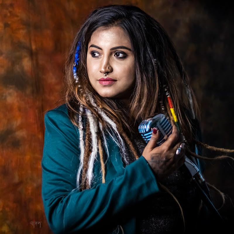 Tina Ghoshal (tina-ghoshal)