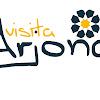 Visita Arjona