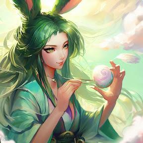 Aria Bennett