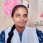Sangeetha Ramadoss