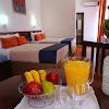 Hotelería Tuxtla