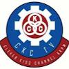 TV CKC Sk Padang Midin