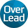 OverLead